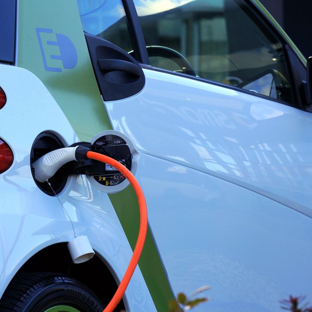 Terna e FCA insieme per la mobilità elettrica