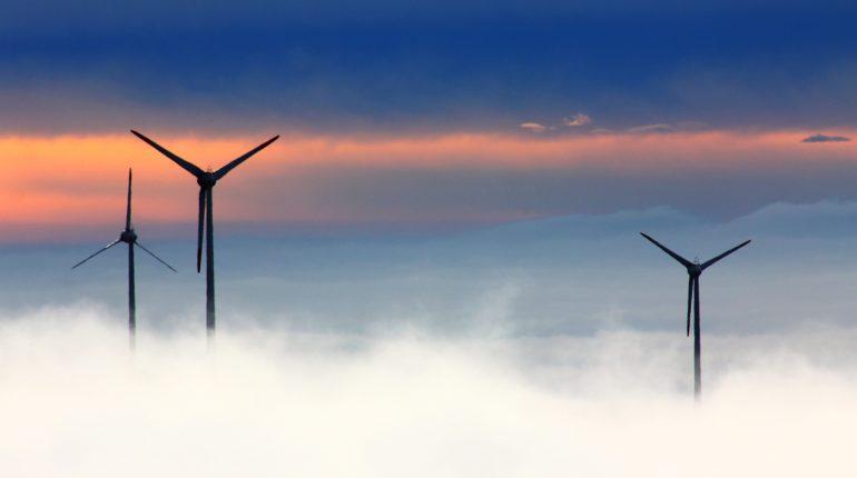 Enel costruirà parco eolico Kolskaya