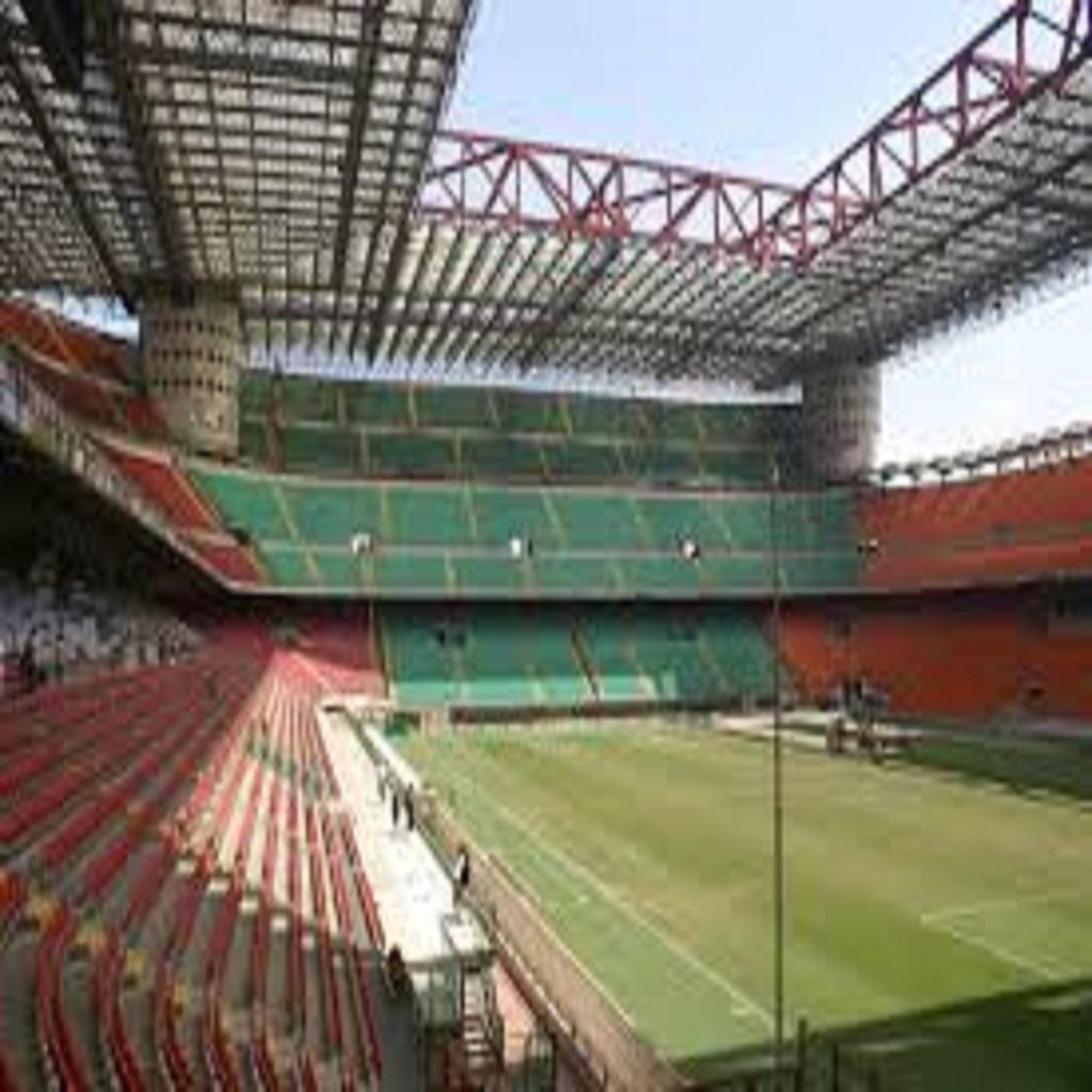 Probabili formazioni Milan Fiorentina, 9^ giornata di Serie A
