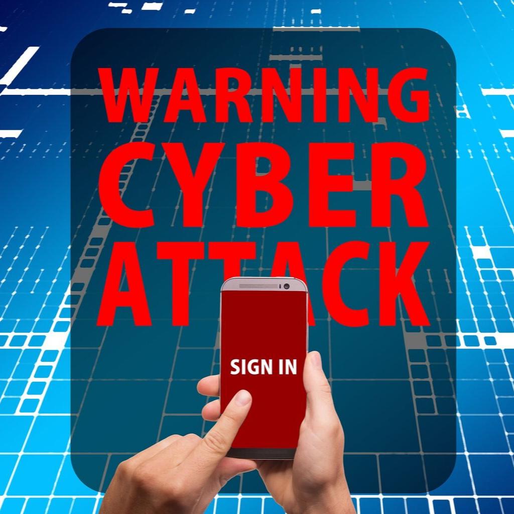 WIBattack nuova minaccia hacker