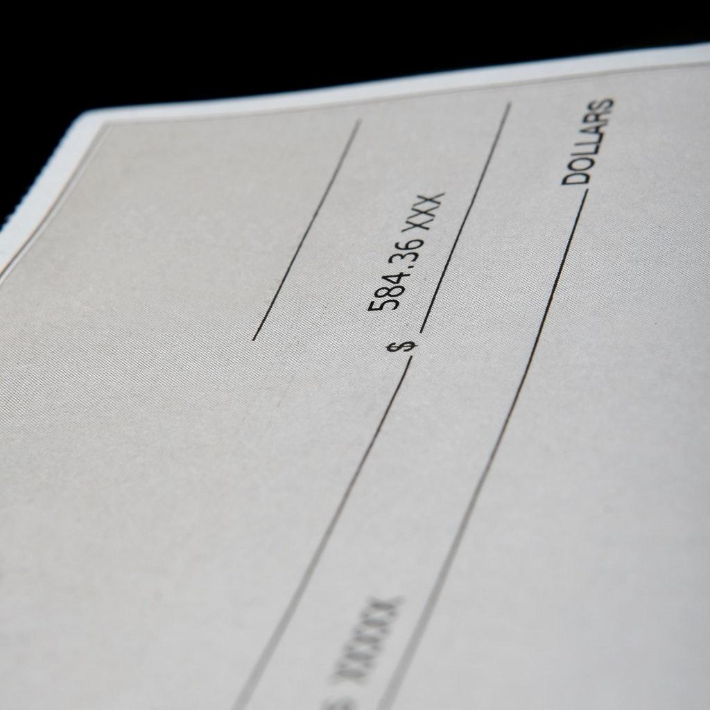 I numeri del reddito di cittadinanza