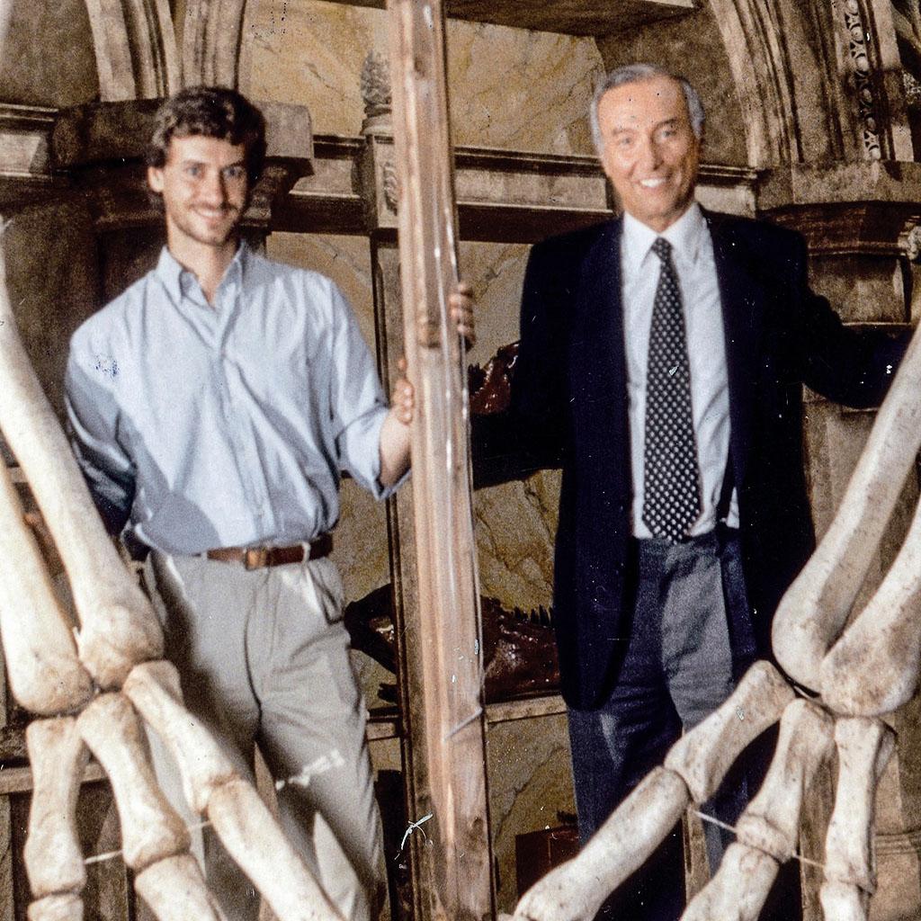 Ulisse contro Amici: vince Leonardo Da Vinci