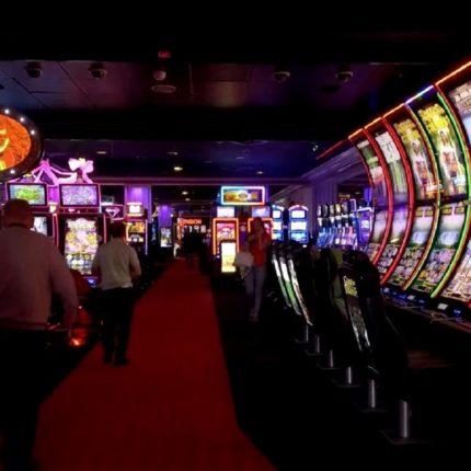 A 'Presadiretta' si parla del gioco d'azzardo