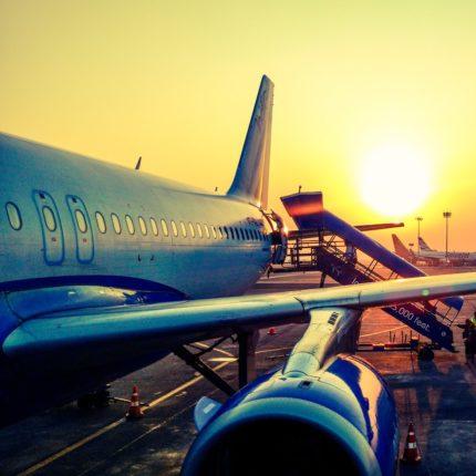 Copenaghen Bari con volo diretto