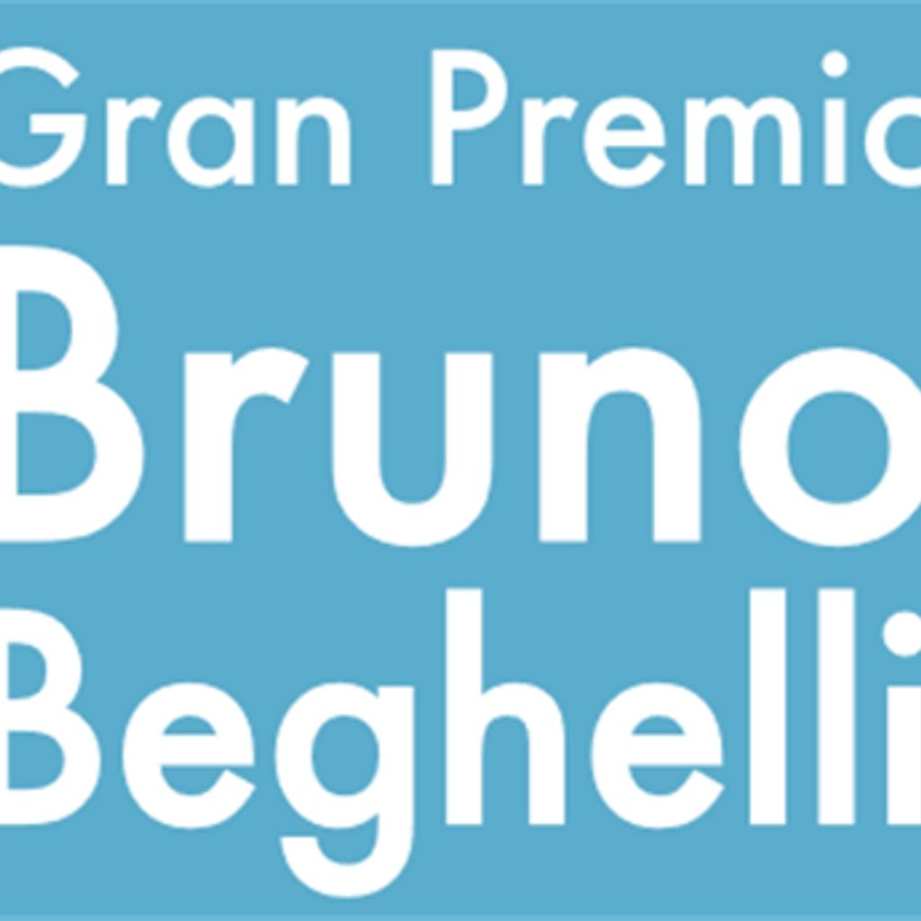 GP Bruno Beghelli