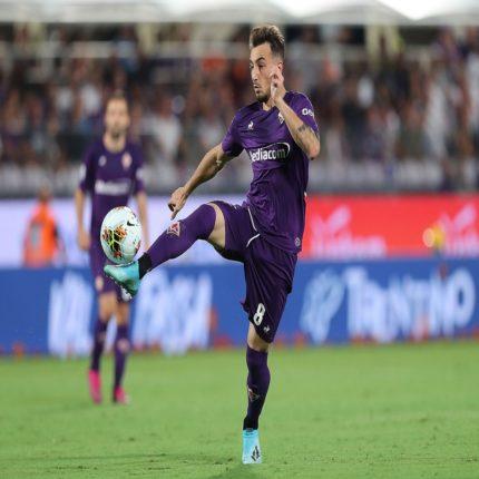 Le probabili formazioni Fiorentina-Torino