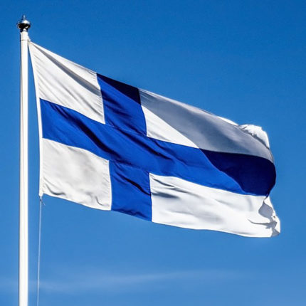 Finlandia attacco centro commerciale