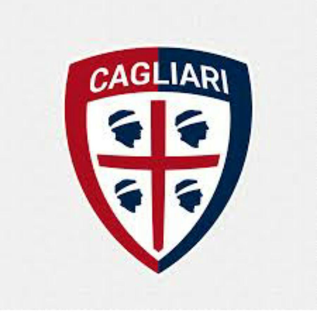 A Cagliari