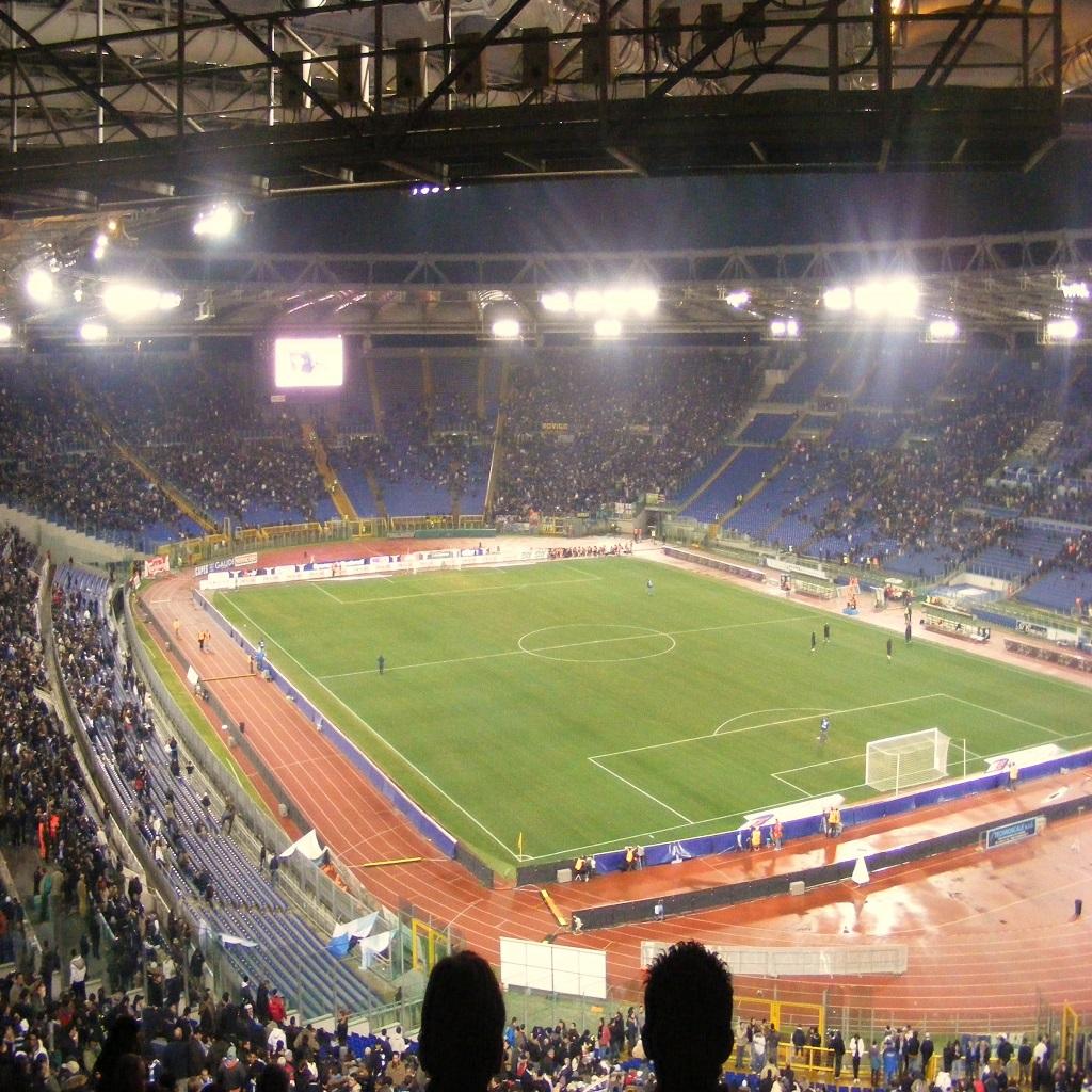Dove vedere Lazio Rennes