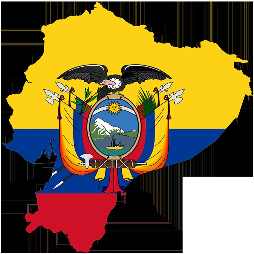 Ecuador stato di emergenza
