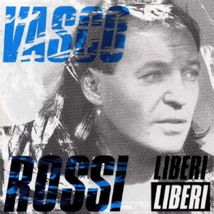 """Trent'anni di """"Liberi Liberi"""""""