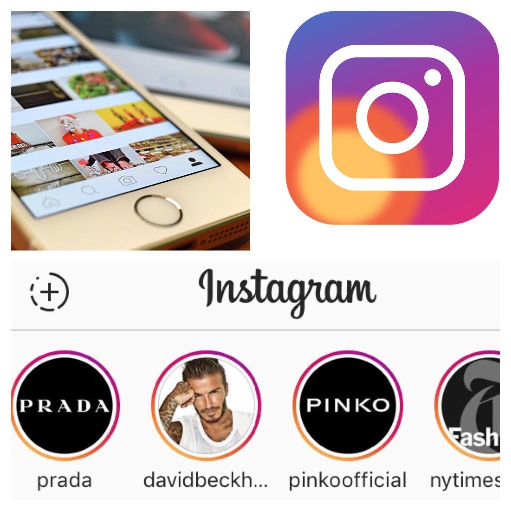 Instagram promuove gli acquisti
