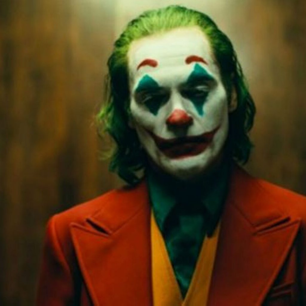 Incassi record per Joker