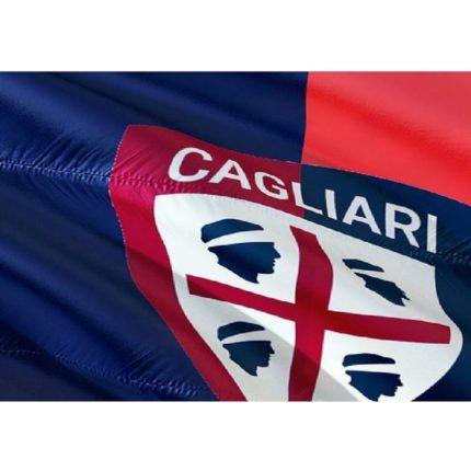 Cosa manca al Cagliari