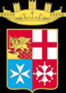 Marina Militare logo