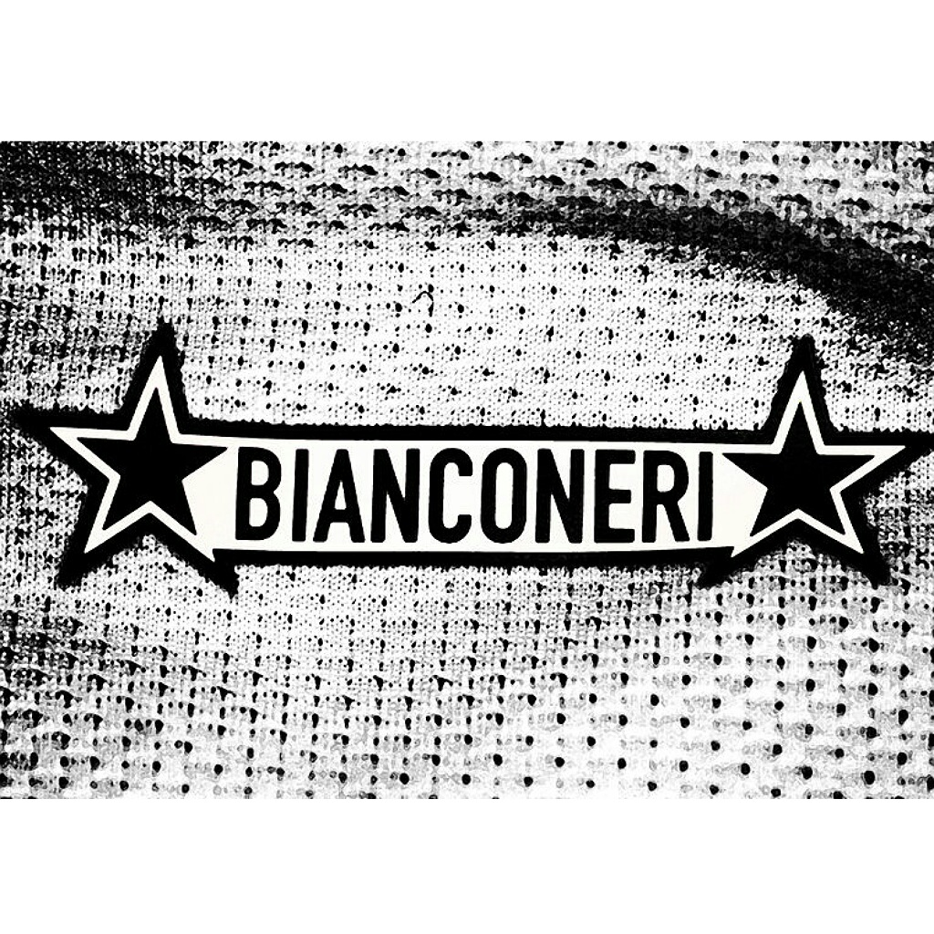 Bianconeri addio