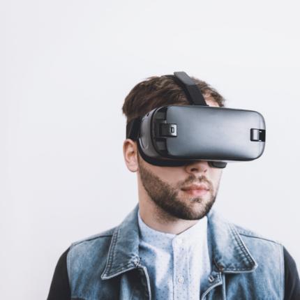 Brevetto rivela PlayStation VR 2