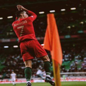 Ronaldo 700 ma non basta