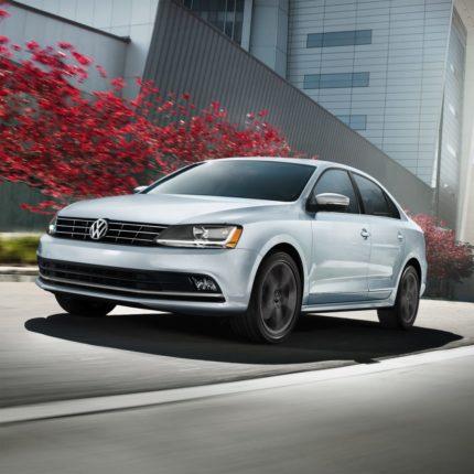 la nuova Volkswagen Golf 8