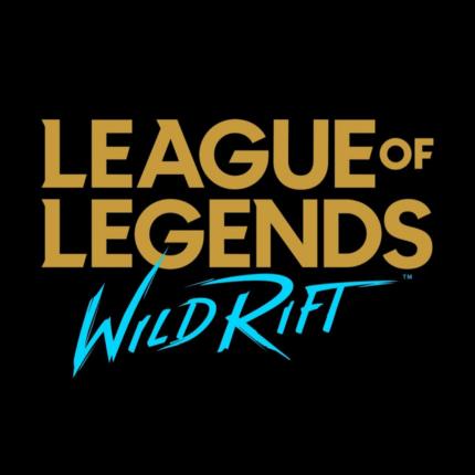 League of Legends arriva su smartphone