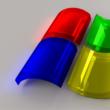 Fine supporto Windows 7 Pro