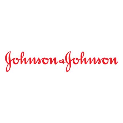 Johnson&Johnson ritira lotto