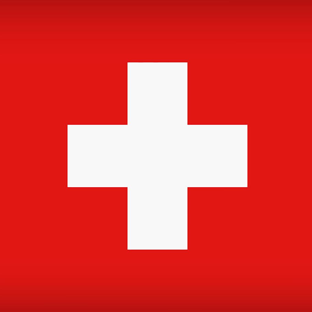 Svizzera risultati elezioni