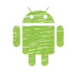 Le 6 app per Android