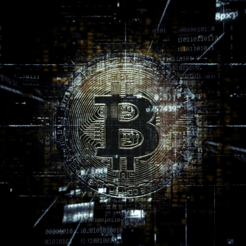 caratteristiche blockchain