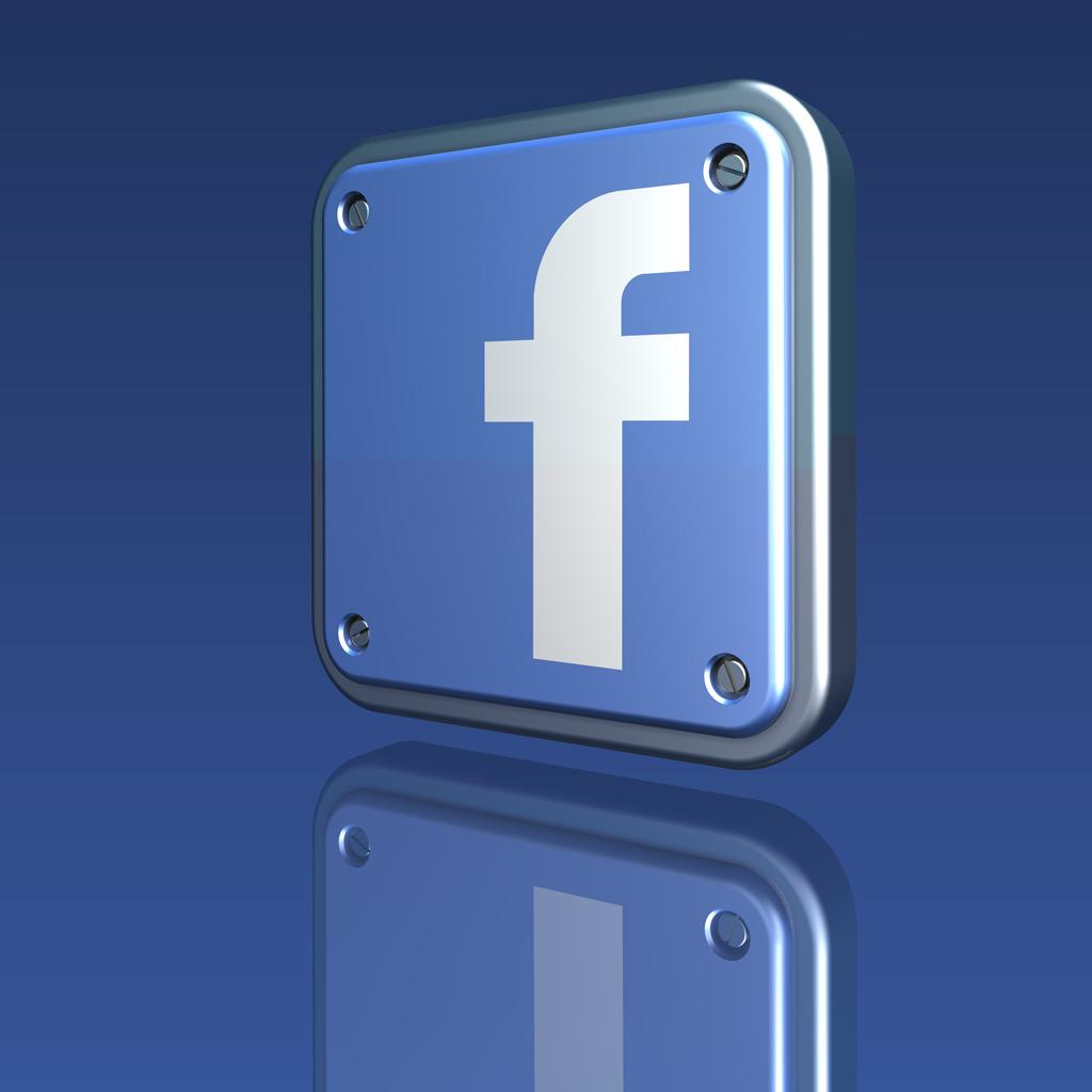 Traffico di organi umani su Facebook
