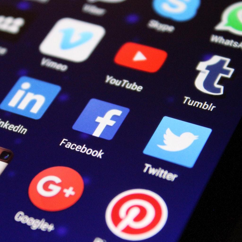 Antitrust concorrenza sleale Facebook