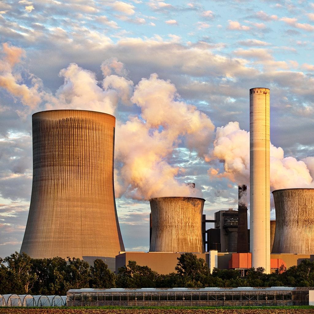 Cambiamenti climatici e scienza