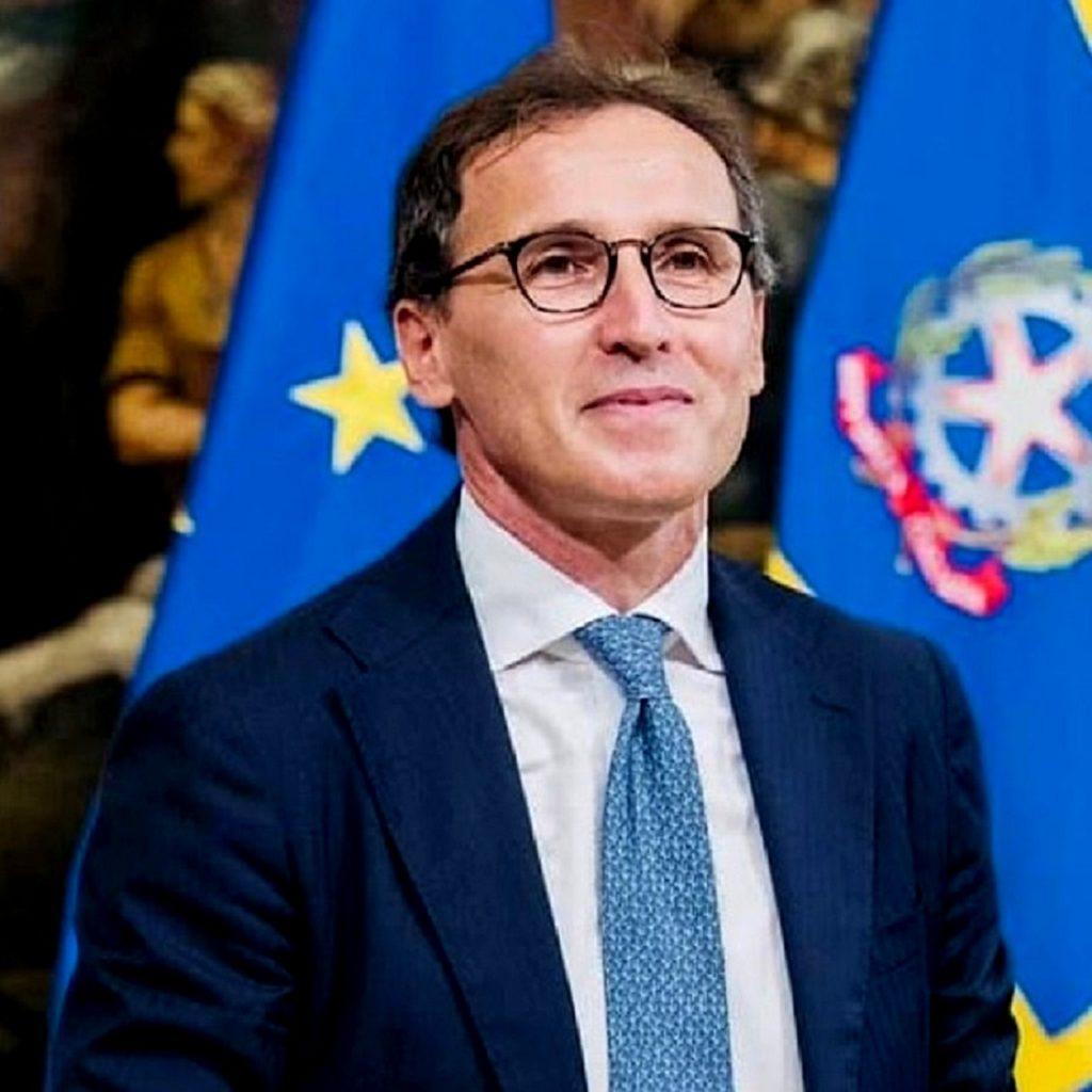 Il ministro Boccia crede nell'autonomia