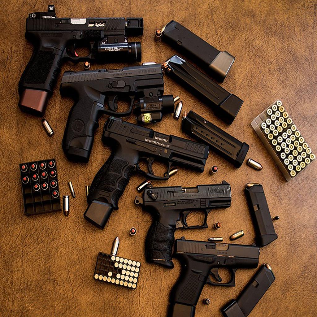 Texas sparatoria e morti: cosa è accaduto