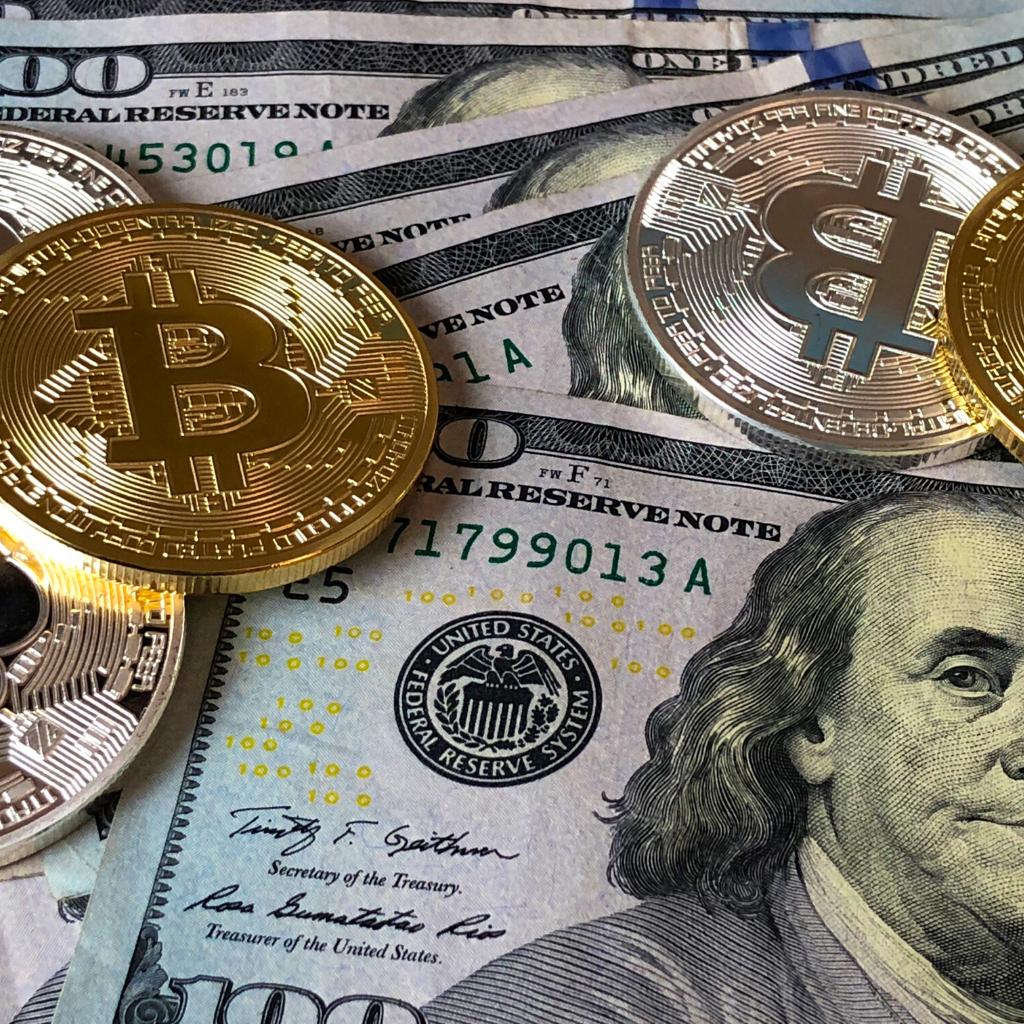 Come posso utilizzare e spendere bitcoin