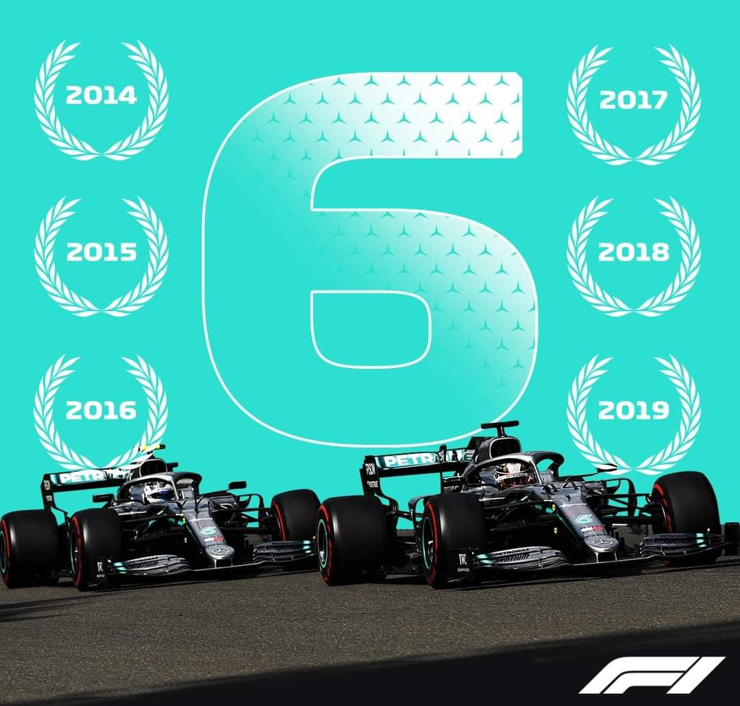 Formula 1 Haniltom