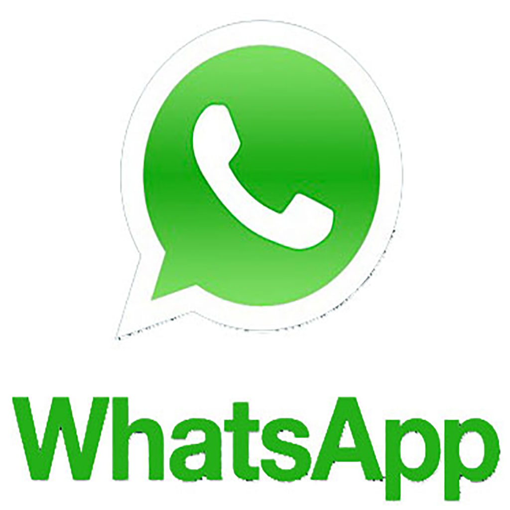 WhatsApp ultimi aggiornamenti: cosa cambia ~ WebMagazine24