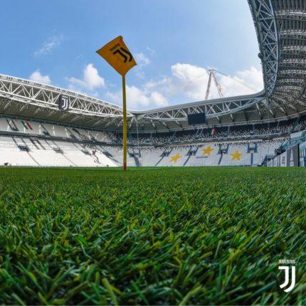 Finale Champions Femminile a Torino