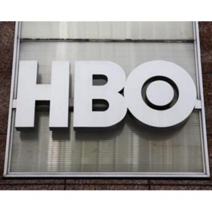 HBO ordina nuovo prequel