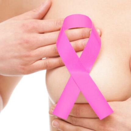 Linfoma e protesi al seno, casi rarissimi