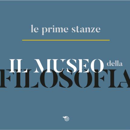 Nuovo Museo della Filosofia foto