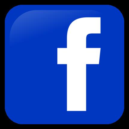 Dieci anni di Facebook Italia