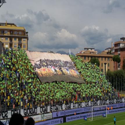 Dove vedere Sassuolo – Bologna