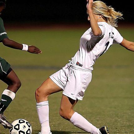 calcio femminile e parità economica