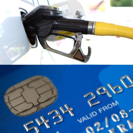 Le diverse carte carburante, prepagata e non, qual è la migliore?