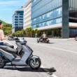 EICMA 2019 veicoli Bosch