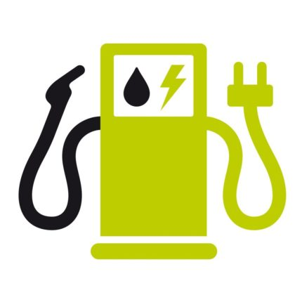 Bonus motoveicoli elettrici Auto a benzina