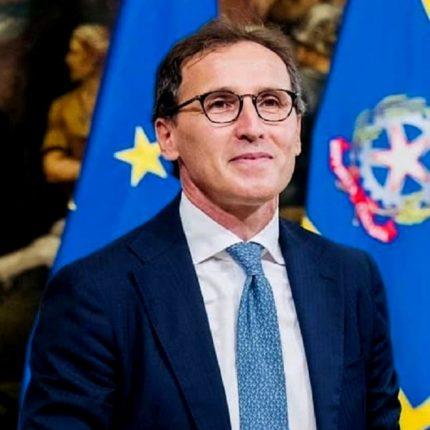 Audizione sul federalismo fiscale