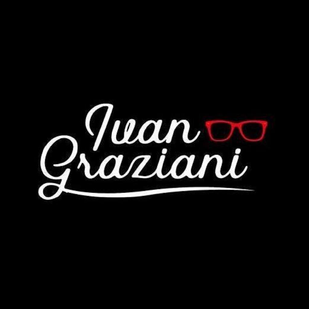 Ivan Graziani festeggiato a Teramo foto