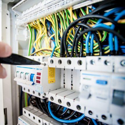 Bonus ristrutturazione impianto elettrico condominiale